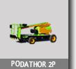 Podathor 2P